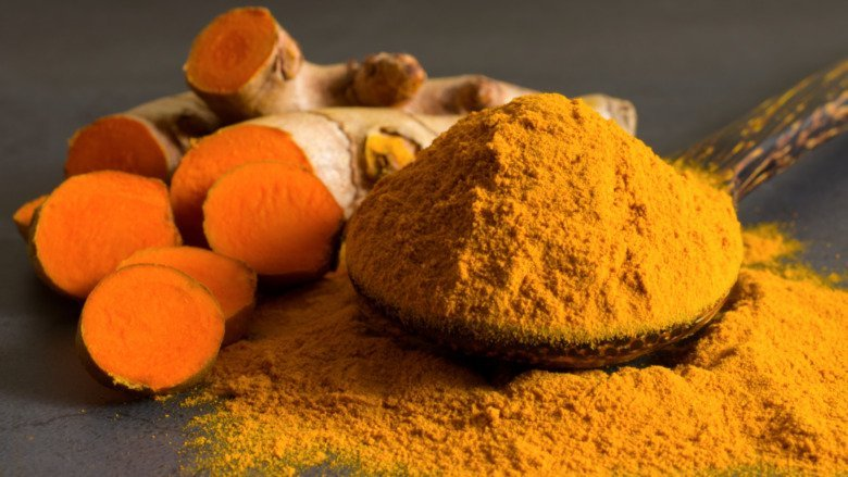 When You Take Turmeric Every Day, This Is What Happens