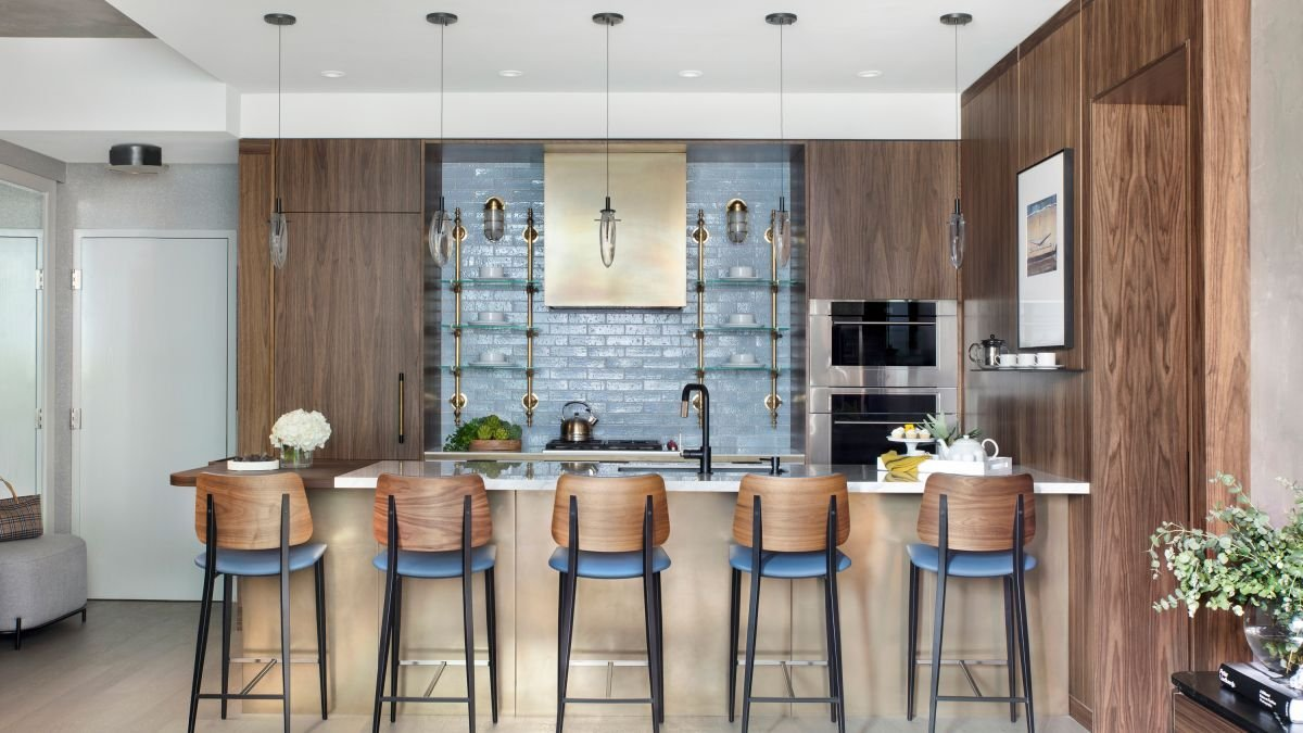Get interior inspiration by browsing these amazing transformationa