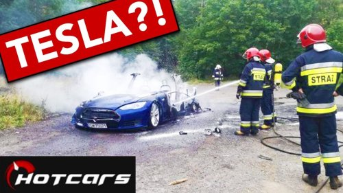 10 Expensive Cars With The Most Reliability Problems