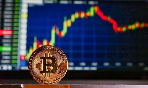 Bitcoin ETF - 'A done deal?'