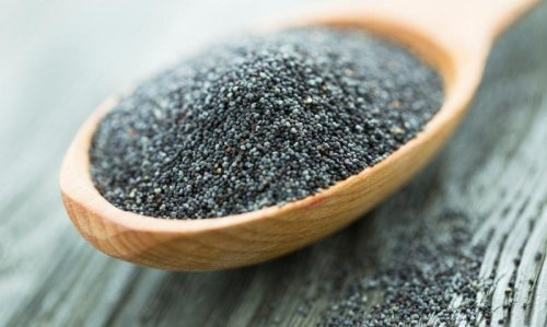 Here's What Happens to Your Body When You Eat Chia Seeds