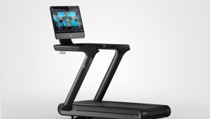 Peloton Recalls Treadmills After Injuries and a Child's Death