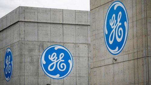 What AerCap Deal Says About GE Turnaround Plan