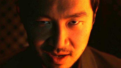 Diablo II: Resurrected: Live Action Trailer ft. Simu Liu