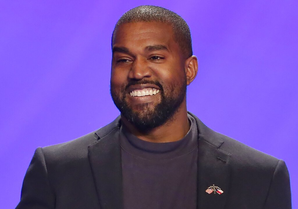 Kanye's New Album is Dropping. Here's What You Need to Know