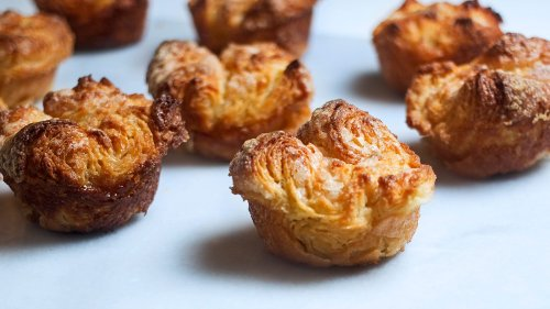 Kouign-Amann Is The French Pastry You've Never Heard Of But Need To Try