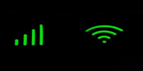10 DIY Long Range Wi-Fi Antennas You Can Make at Home