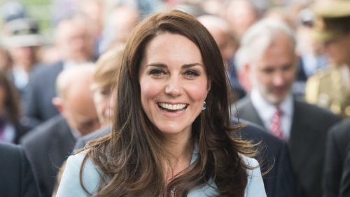 How to steal Duchess Kate's style without a royal bank balance