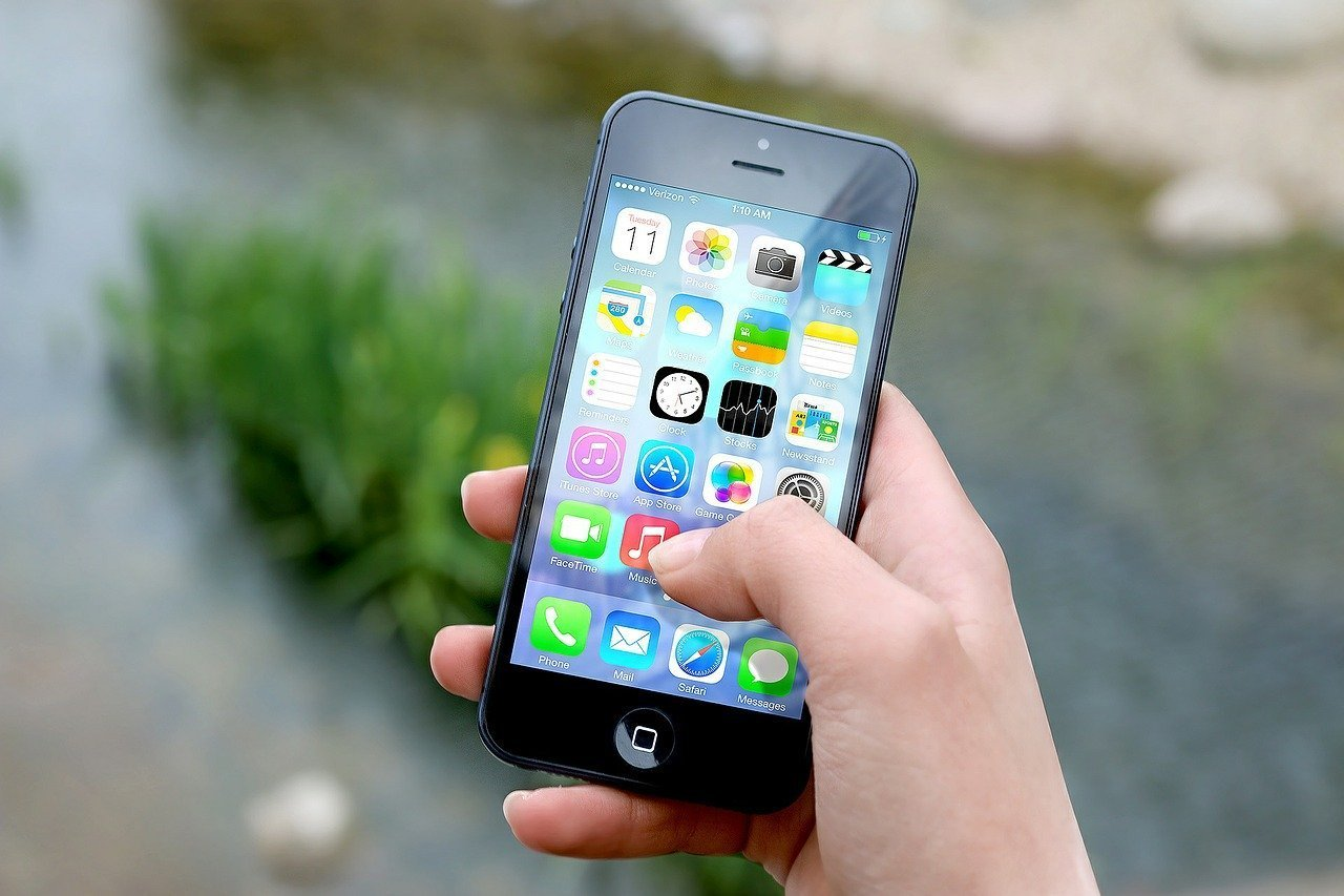 This awesome iPhone trick makes being an adult so much easier