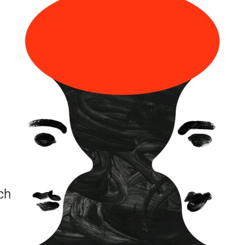 Design in Tech Report 2019 cover image