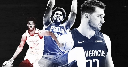 11 Basketball Stories Worth Your Time 🏀 (July 18-24)