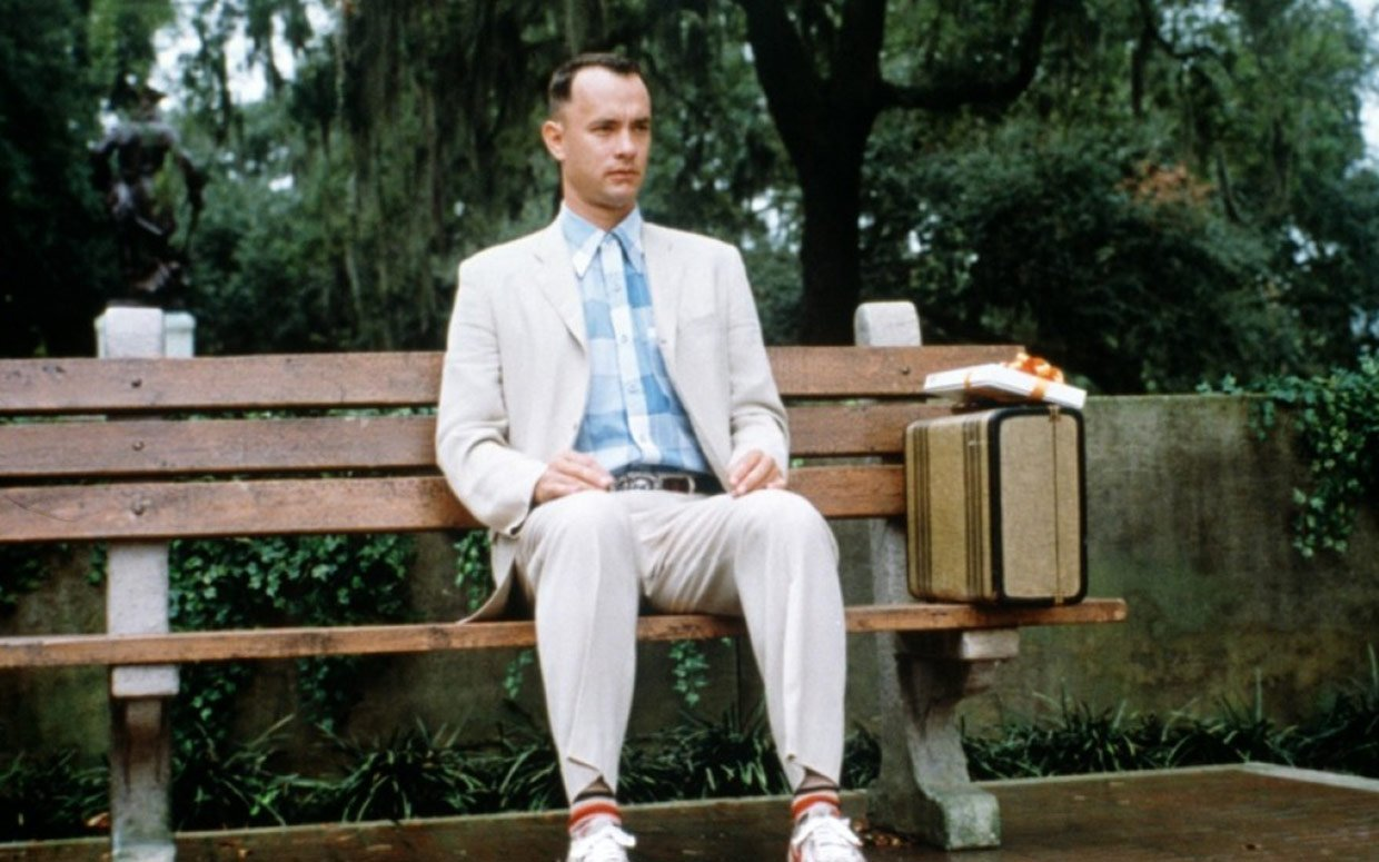 We Ranked The Best '90s Movies