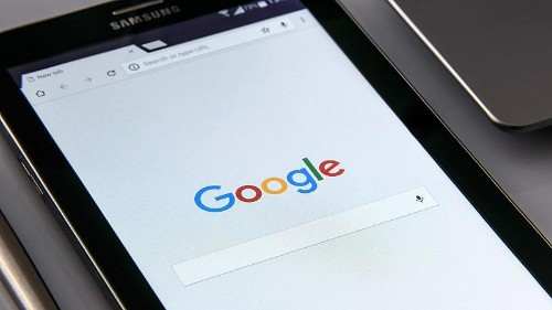 Google threatens to remove search engine from Australia over new law