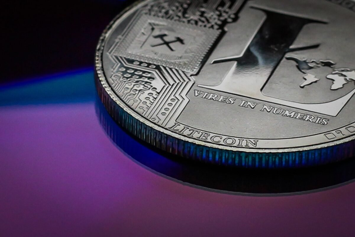 Litecoin: Another sell-off incoming?
