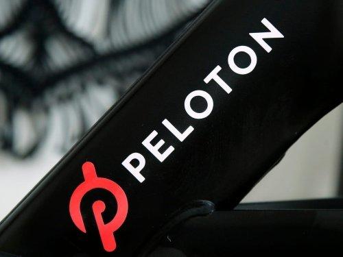 Timeline: Peloton Tread+ injuries, lawsuit, & recall