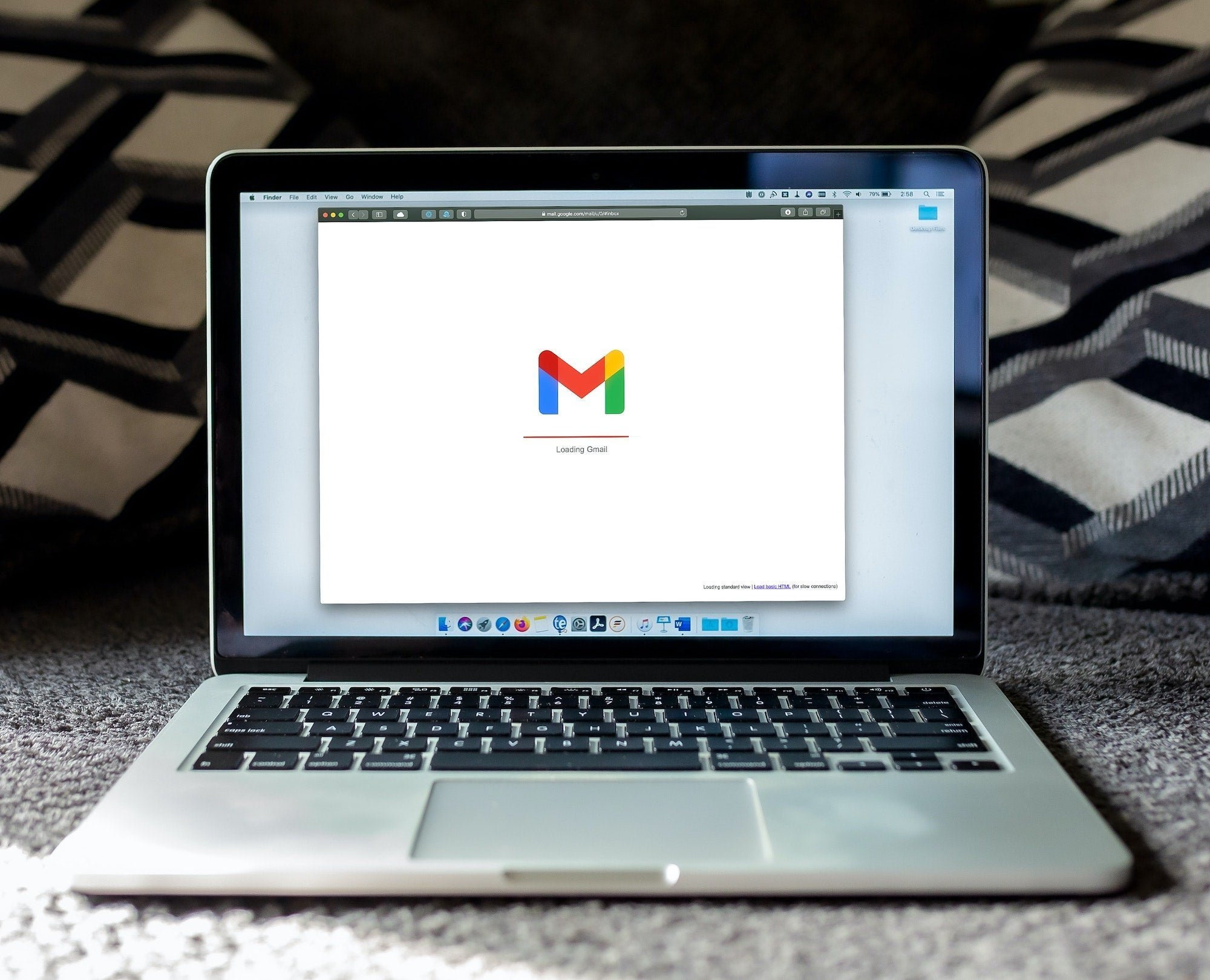 How to turn your Gmail inbox into an unstoppable to-do list