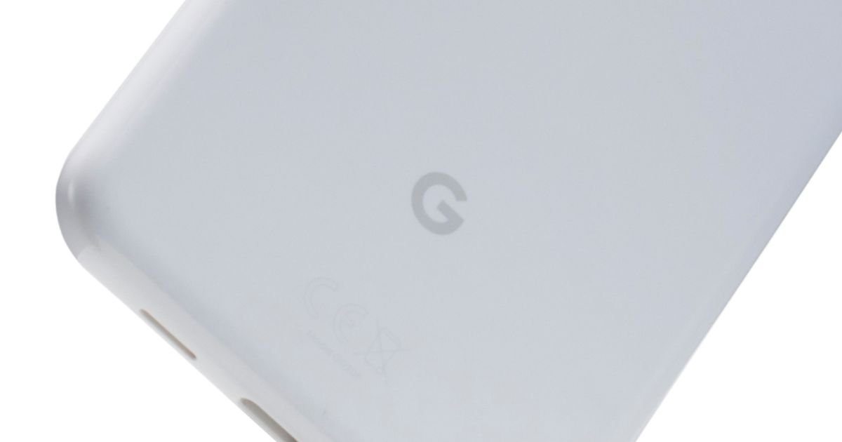 Google I/O Predictions: A Radically Redesigned Pixel 6, Pixel Buds A & More