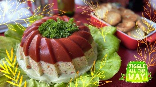 7 Scrumptious Recipes You Need to Taste