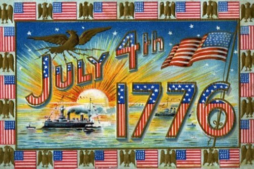 The History of the 4th of July and Why We Celebrate It