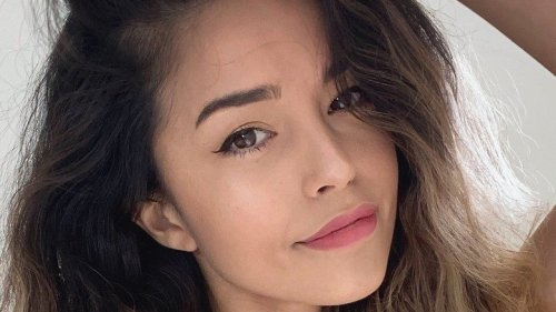 How Valkyrae Went From Gamestop To Queen Of Gaming