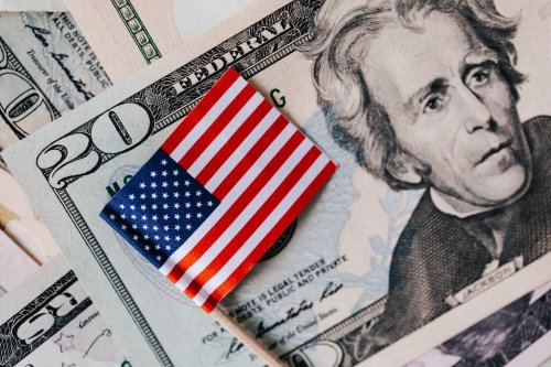 What's a 'life-changing' amount of money? Here's what Americans say.