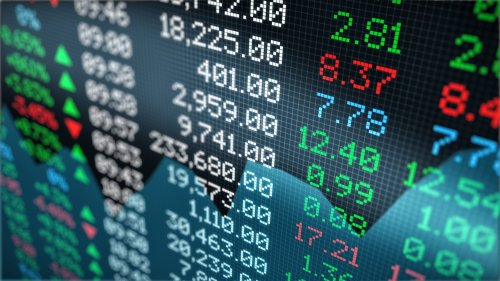 What Are Stocks? Everything You Need to Know — Plus More For Beginner Traders