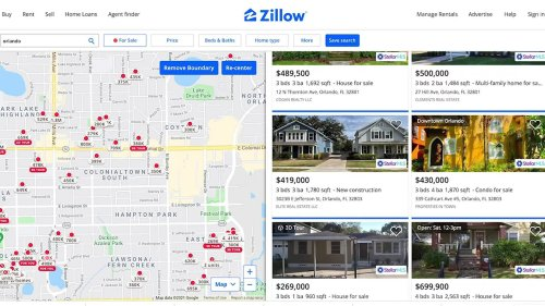 Rising home prices and short inventory mean rough days for Orlando home flippers