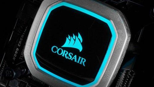 Why Jim Cramer Likes Corsair Stock