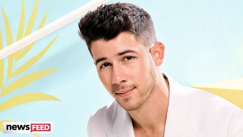 Nick Jonas Is Aware Fans Don't Like New Album & Talks Being Underrated!