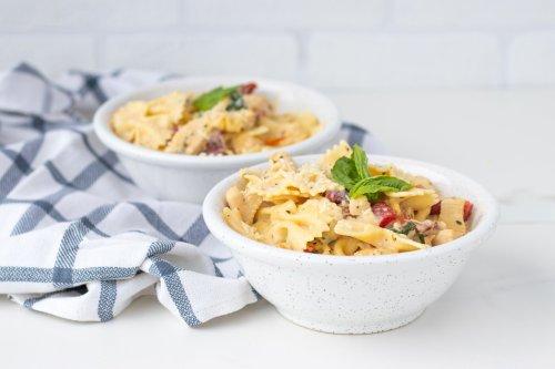 Easy Chicken Dinner Recipes in Under 30 Minutes!