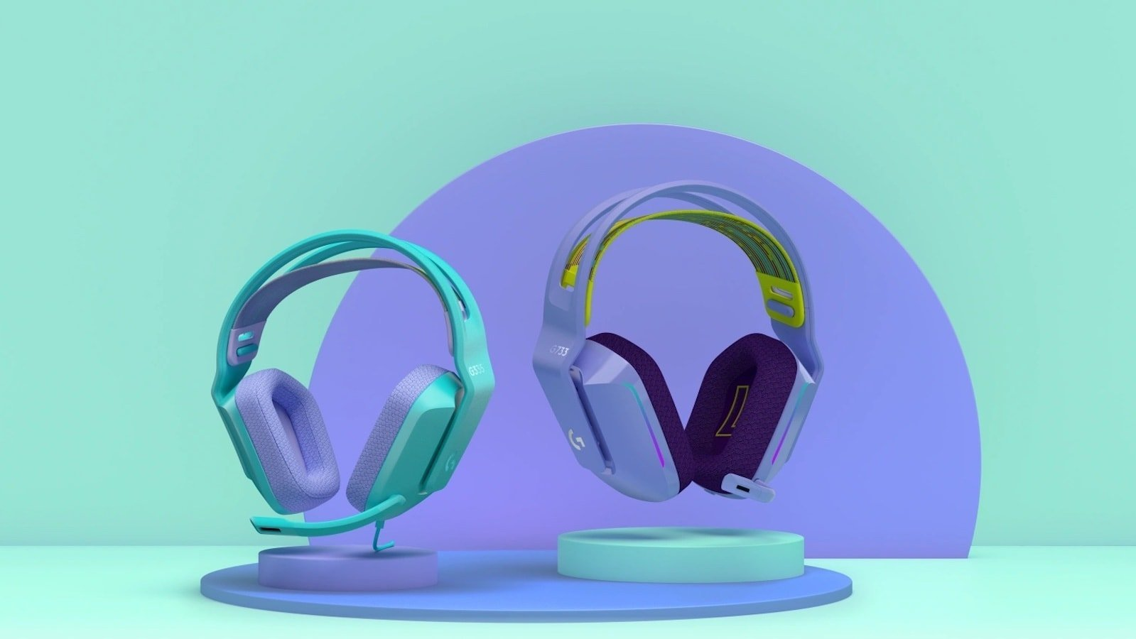 10 Gaming headsets worth a buy
