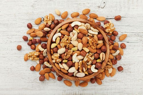 Best and Worst Sources of Protein — Plus delicious protein filled recipes