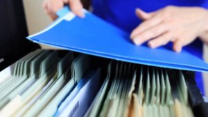 This is How Long You Should Keep Your Tax Documents