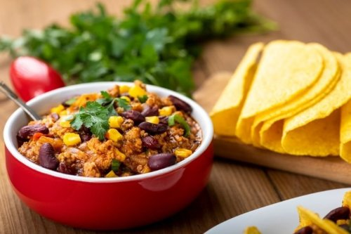 28 Easy Weight Loss Meals That Actually Satisfy - Fitwirr