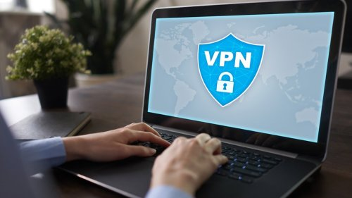 How to Install a VPN on Your Router — and Why You Should