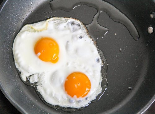 The Best and Worst Ways to Cook Eggs