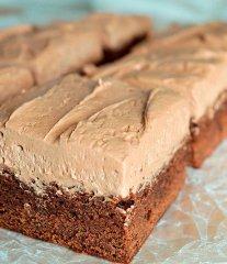 Discover irish chocolate