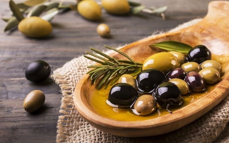 The Best And Worst Fats to Eat On a Low-Carb Keto Diet