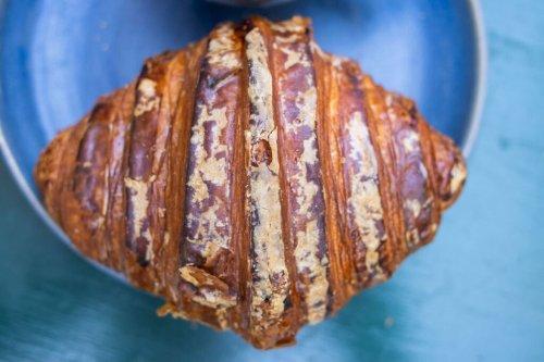 15 Copenhagen Bakeries That Will Make You Swoon