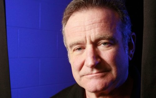 Remembering Robin Williams on His 70th Birthday