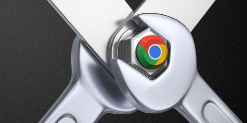 7 Ways to Speed Up Google Chrome