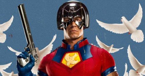 Why John Cena Is 'Super Sad' Dave Bautista Won't Work With Him
