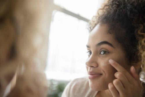 9 Summer Skin Care Hacks