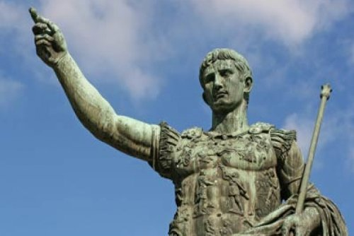 10 Most Long-lived Empires in History — Plus Other Wowing World History