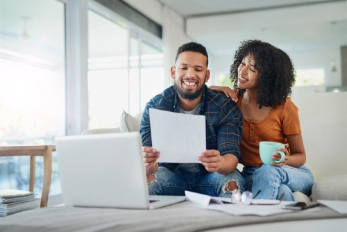 The 10 Best Personal Finance Software Options For 2021