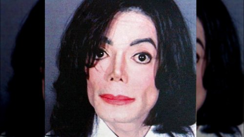 The Truth About Michael Jackson's Tragic Final Months