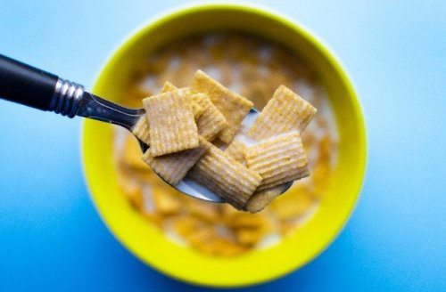 8 Cereals You Should Be Eating And 8 You Should Avoid