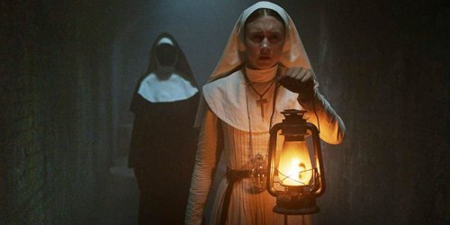 How to Watch the Conjuring Movies in Order (Chronologically and by Release Date)