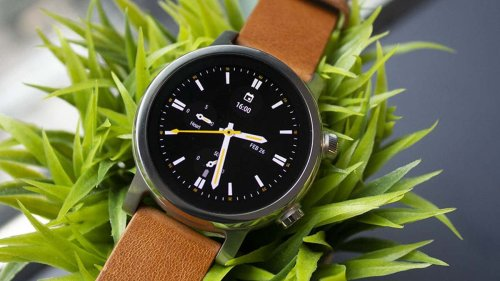 5 Key Tips You Need to Know If You Want to Buy a Smart Watch