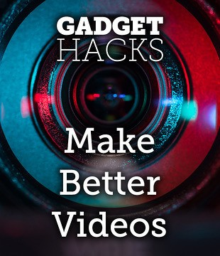 Mobile Photography & Video cover image